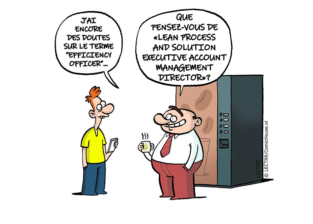 lectrr-efficiency-office-terme