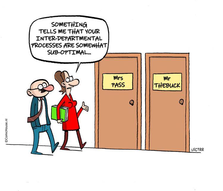 lectrr-efficiency-office-interdepartmental